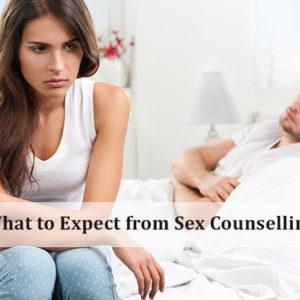 longer lasting sex