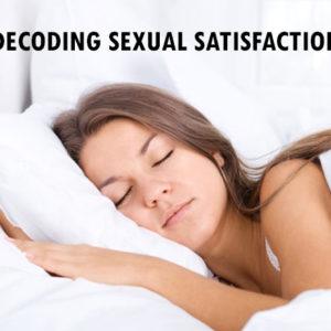 last longer in bed