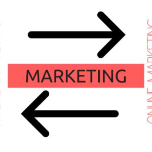 Integrate Offline and online Marketing