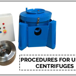 Procedures-for-using-Centrifuges