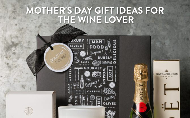 Mother S Day Gift Ideas For The Wine Lover Expert Zine