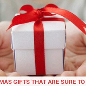 christmas gift basket melbourne