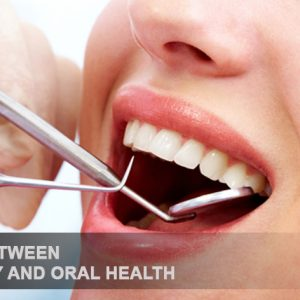Link_between_Obesity_and_Oral_Health