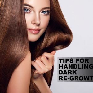 Tips_for_handling_dark_re_growth